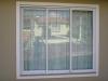 janela-de-aluminio-para-quarto-2