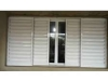 janela-de-aluminio-para-quarto-3