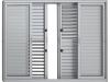 janela-de-aluminio-para-quarto-4