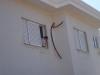 janela-de-aluminio-para-quarto-5