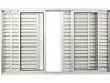 janela-de-aluminio-para-quarto-6