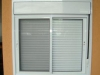 janela-de-aluminio-para-quarto-7