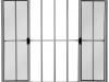 janela-de-aluminio-para-quarto-8