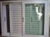 janela-de-aluminio-para-quarto-9