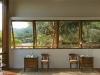 janela-horizontal-basculante-10