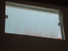 janela-horizontal-basculante-11