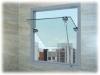 janela-horizontal-basculante-12