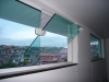 janela-horizontal-basculante-13