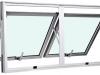 janela-horizontal-basculante-14