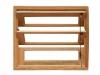 janela-horizontal-basculante-15