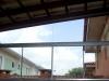 janela-horizontal-basculante-2