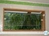 janela-horizontal-basculante-6