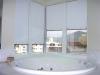 janela-horizontal-basculante-7