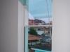 janela-horizontal-basculante-9