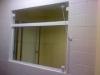 janelas-de-vidro-temperado-10