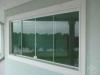janelas-de-vidro-temperado-11