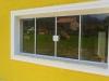 janelas-de-vidro-temperado-12