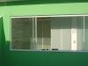 janelas-de-vidro-temperado-14