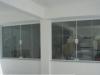 janelas-de-vidro-temperado-2
