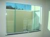 janelas-de-vidro-temperado-3
