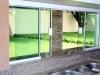 janelas-de-vidro-temperado-4
