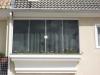 janelas-de-vidro-temperado-5