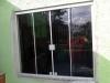 janelas-de-vidro-temperado-6