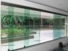 janelas-de-vidro-temperado-7