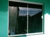 janelas-de-vidro-temperado-8