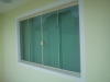 janelas-de-vidro-temperado-9