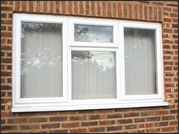 janelas modernas de correr � construdeiacom