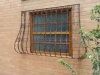 janelas-rusticas-10