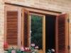 janelas-rusticas-13