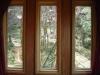 janelas-rusticas-15