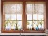 janelas-rusticas-5