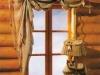 janelas-rusticas-8