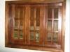 janelas-rusticas-9