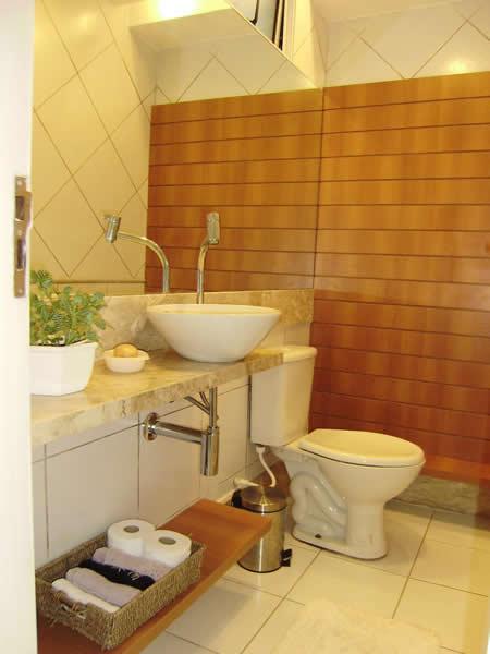 Pisos porcelanato para cozinha casas e apartamentos for Lavabos baratos