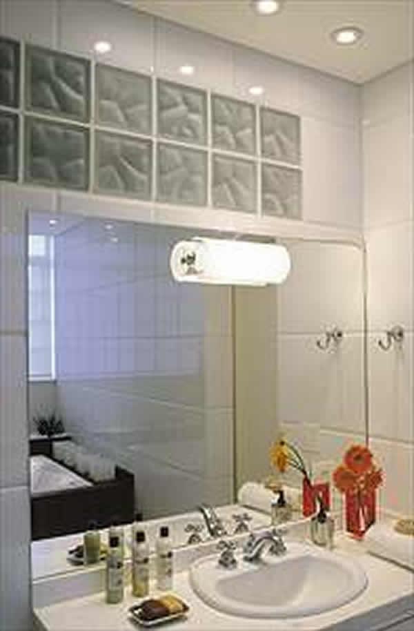Index of wpcontentgalleryluminariaparabanheiro -> Luminaria Banheiro Pequeno