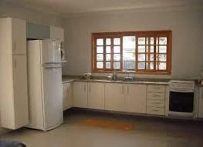 Armario Embaixo Janela : Wibamp cozinha planejada pia embaixo janela id?ias