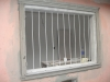 moldura-para-janela-10