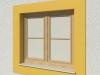 moldura-para-janela-11