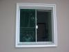 moldura-para-janela-12