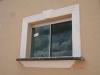 moldura-para-janela-13