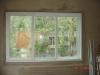 moldura-para-janela-14