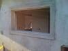 moldura-para-janela-15