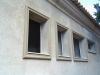 moldura-para-janela-2