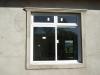 moldura-para-janela-6