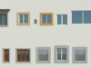 moldura-para-janela-7