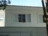 moldura-para-janela-9